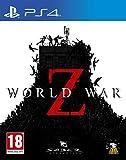 World War Z (Playstation 4) - [AT-PEGI]