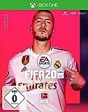 FIFA 20 - Standard Edition - [Xbox One]