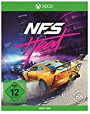 Need for Speed Heat - Standard Edition - [Xbox One]