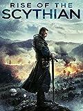 Rise of the Scythian [dt./OV]