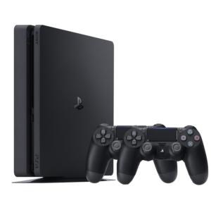 Nur beste PS4 Spiele sind zu empfehlen